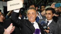 Son Dakika | Beşiktaş'a çok ağır fatura! Kulübün kasasından çıkan para...