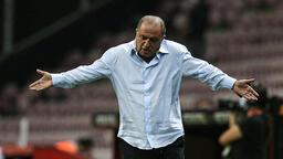 Transfer haberleri | Galatasaraylı yıldıza Süper Lig'den talip!