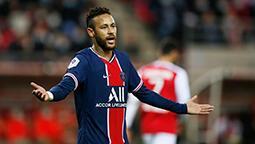 Neymar'a büyük şok! Borcu açıklandı...