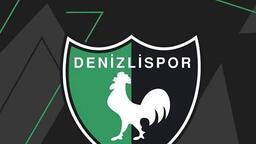 Denizlispor transfer haberleri... Denizlispor'nun bu sezondaki tüm transferleri