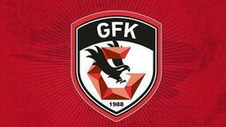 Gaziantep FK transfer haberleri... Gaziantep FK'nın bu sezondaki tüm transferleri