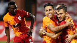 Son Dakika | Galatasaray'da 50 milyon TL'lik dev operasyon!