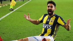 Son dakika | Fenerbahçe'den ayrılan Mehmet Ekici'ye büyük şok!