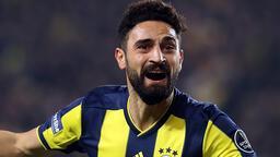 Transfer haberleri | Mehmet Ekici'de son dakika! Fenerbahçe sonrası Galatasaray ve şimdi resmen...