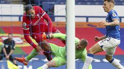 Son Dakika | Ozan Kabak'a büyük şok! Liverpool'a transfer derken...