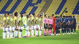 Son Dakika Haberleri | Fenerbahçe - Trabzonspor maçında 4 yıldıza transfer takibi!