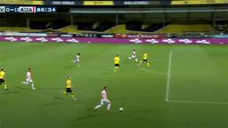 Maç özeti | Venlo-Ajax: 0-13