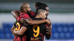 Son dakika - Galatasaray'dan sürpriz transfer atağı! Bonservissiz geliyor...
