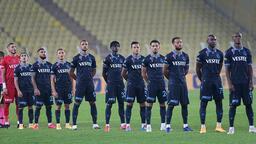 Son dakika - Trabzonspor'u yakan olay! Kimse beklemiyordu...