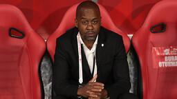 Son Dakika | Trabzonspor'da Eddie Newton dönemi sona erdi! İşte yeni teknik direktör...