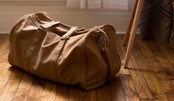 Deprem çantası içindekiler | Deprem çantasında neler olmalı?