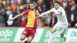 Aslan sahaya çıkıyor... Galatasaray Kayserispor maçı ne zaman, saat kaçta, hangi kanalda?