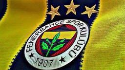 Son Dakika Haberi | Fenerbahçe 3 yıllık imzayı attırdı! TFF'ye resmen bildirildi...