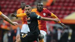 Son dakika | Galatasaray'dan Ocak bombası! Ünlü yıldız teklifi kabul etti...