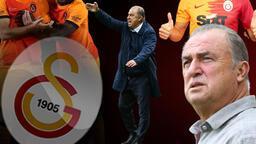 Son dakika - Galatasaray'dan Ocak bombası! 2 transfer ve 1 ayrılık...