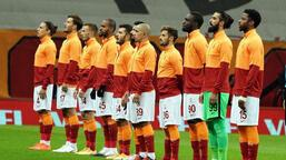 Son dakika | Galatasaray'dan Ocak bombası! Alman 10 numara...