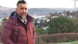 Kasımpaşa'da İrfan Buz ve Serkan Reçber'in istifasının nedeni belli oldu!