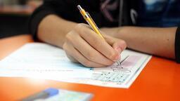 KPSS Ortaöğretim sonuçları açıklandı mı, ne zaman açıklanacak?