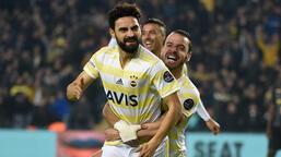 Son Dakika | Mehmet Ekici bombası! Fenerbahçe'den sonra transfer 'tamam' derken yine hüsran...