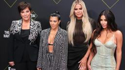Kardashian- Jenner ailesi kesenin ağzını açtı!