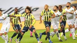 Son dakika - Transferi resmen doğruladı! 'Fenerbahçe onu isteyen tek kulüp'