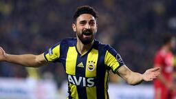 Son dakika - Mehmet Ekici resmen duyuruldu! Süper Lig'e dönüyor...