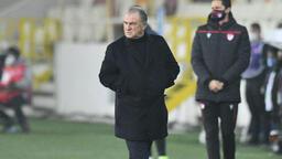 Son dakika | Galatasaray'dan Ocak bombası! Herkes İrfan Can Kahveci'yi beklerken...