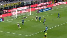 Bir göz atalım | Juventus'un San Siro'da Inter'e attığı goller