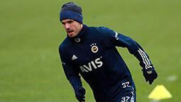 Fenerbahçe'de Filip Novak gelişmesi!