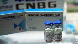 Pakistan, Çin menşeli Sinopharm aşısına acil durumlarda kullanım onayı verdi
