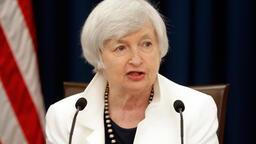 Yellen ekonomi için 'daha fazla destek' çağrısında bulunacak