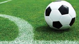 Futbol Kuralları Nelerdir? Maddeler Halinde Futbol Kuralları Ve Saha Ölçüleri
