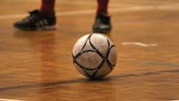 Futsal Nedir, Nasıl Oynanır? Futsal Oyunu Kuralları Nelerdir?