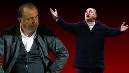 Son dakika Galatasaray transfer haberleri: Fatih Terim'i yıkan haber! Resmen açıklandı: Konu kapandı