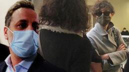 Son dakika: Ozan Güven-Deniz Bulutsuz davası! Mahkemede flaş ifadeler...