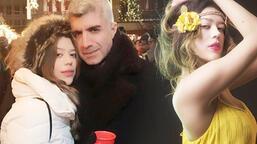 Feyza Aktan: Özcan 'Polisi ararsan yüzünde sigara söndürürüm' dedi!