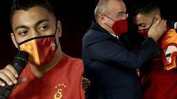 Son dakika haberi | Galatasaray resmen açıkladı! Bonservisini alıyoruz...