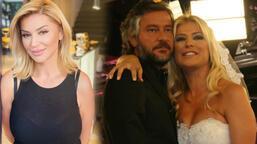 'Eşin seni Songül Karlı ile aldatıyor' iddiası! Ünlü şarkıcıdan açıklama