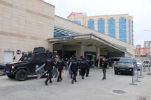 Son dakika... Siirt'te silahlı kavga! 3 kişi hayatını kaybetti