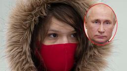 Son dakika...Rusya sallandı! BM raporunun ardından ABD yaptırımları...