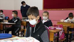 Son Dakika! İstanbul, Ankara ve İzmir'de okullar açıldı mı? Yüz yüze eğitim başladı mı?