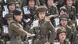 Burası dünyanın en kapalı ülkesi Kuzey Kore
