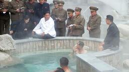Son dakika haberi: Kim, bakanı idam etti! Dünya şoka girdi...