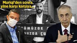 Son dakika haberleri - Fenerbahçe bin pişman oldu! Yıldız futbolcu için artık Galatasaray da masada...