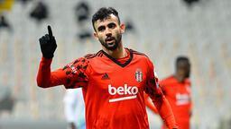 Haldun Domaç'tan Rachid Ghezzal yorumu | '7-8 milyon euro'