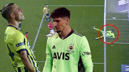 Son dakika -  Fenerbahçe'de büyük hata! Altay Bayındır - Pelkas anlaşmazlığı