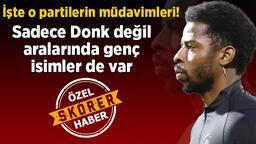 Son dakika: Galatasaray'da Fatih Terim'den radikal karar! Göztepe maçı sonrasında...