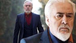Kırmızı Oda Vahit Karahanoğlu kimdir, gerçek adı nedir? Uğur Yücel kimdir, kaç yaşında?