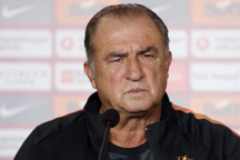 Galatasaray'dan kritik Göztepe maçı öncesi paylaşım!