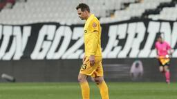 Son dakika haberleri - Hırvatistan Kulusic'i konuşuyor: 'İnanılmaz bir maç'